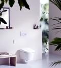 natural-bath-0-922