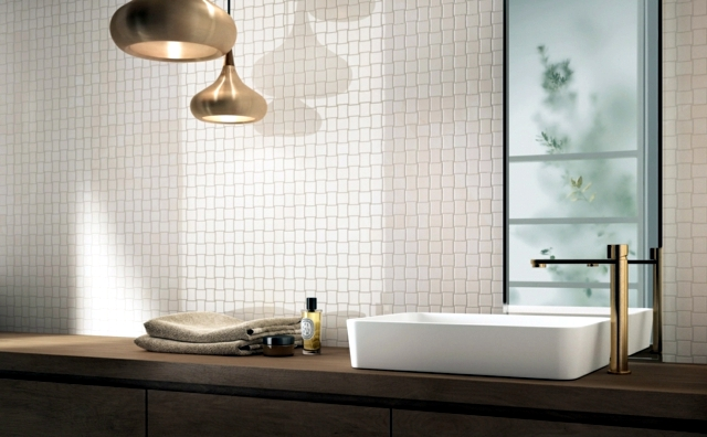 47 beautiful designs Bathroom Tile