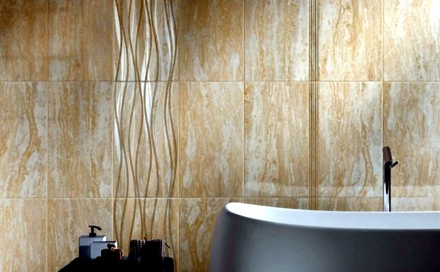 47 beautiful designs Bathroom Tile