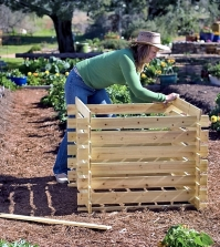 bins-of-wood-bio-compost-to-build-yourself-instructions-in-easy-steps-0-927