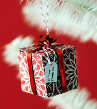 jewelry-making-christmas-27-ideas-from-different-materials-0-927