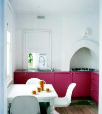 kitchenette-pink-surrounded-by-white-0-928
