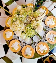 70-ideas-for-decorating-wedding-pure-romance-to-the-table-0-929