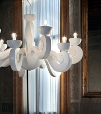 lighting-design-classic-with-a-modern-twist-by-masiero-0-930