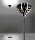 33-ideas-for-designing-floor-lamp-gives-a-soft-light-in-the-room-0-931