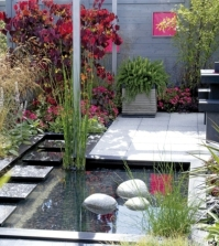 make-and-decorate-colorful-garden-15-creative-ideas-0-931