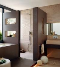 30-badgestaltungsideen-with-modern-tiles-fap-ceramiche-0-932
