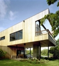 impressed-by-the-shore-house-with-a-great-location-and-modern-design-0-935