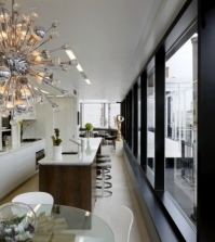 modern-chandelier-lights-up-30-luxury-style-ideas-for-home-0-935