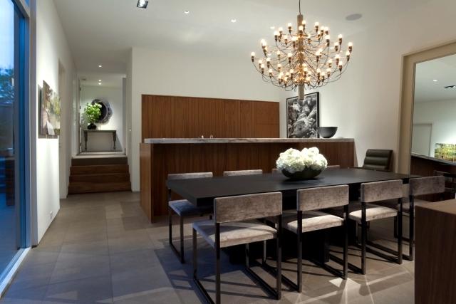Netluxury Modern Lighting : Netlight For Home/modern Luxury Bedroom Furniture Designs Ideas ...