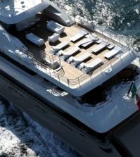 luxury-living-room-furniture-darlings-vondor-on-yacht-0-936