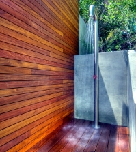 31-ideas-for-garden-shower-what-material-is-best-0-937