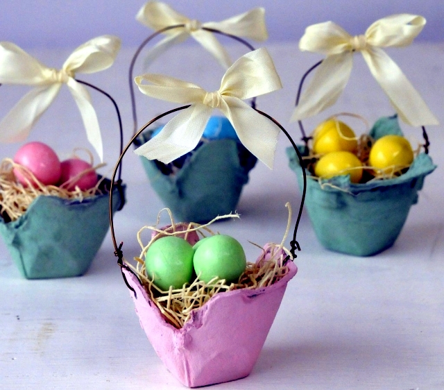 Easter gifts little tinker 17 ideas for children and adults easter gifts little tinker 17 ideas for children and adults negle Choice Image