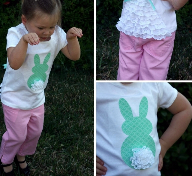 Easter Gifts Little Tinker - 17 ideas for children and adults