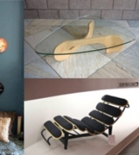 ideas-for-upcycled-furniture-design-skateboard-parts-0-937