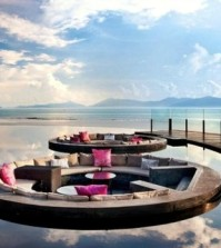 hotel-luxury-resort-on-the-beach-in-ko-samui-exotic-destinations-0-938