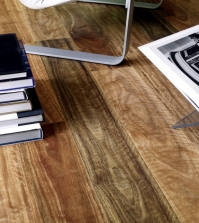 laminate-flooring-the-advantages-of-laminate-flooring-over-wood-0-938