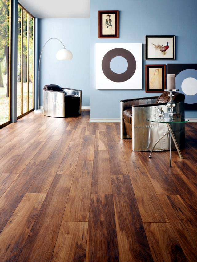 Advantages Of Laminate Flooring Amazing Benefits Of Laminate Flooring |  Style Plantation .
