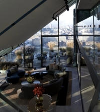mediation-duplex-penthouse-london-lifestyle-0-938