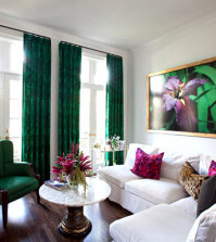 they-live-with-colors-green-reflections-inside-are-hot-0-940