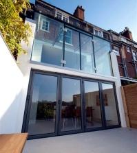 glass-house-back-renewal-project-ar-design-studio-0-942