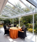 ideas-for-glazed-patio-20-inspiring-terraces-window-0-942