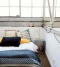 loft-charm-in-the-bedroom-0-942