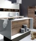 25-modern-kitchens-schroder-perfection-in-every-detail-0-943