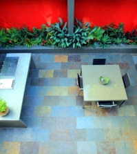 patio-design-tips-for-greening-blinds-and-flooring-0-943