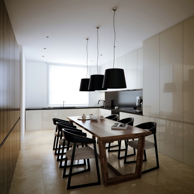 Lighting - 80 Tips and Ideas for lighting