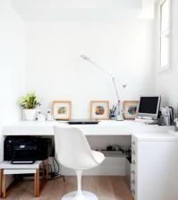 -tulip-side-chair-in-clean-workshop-0-947