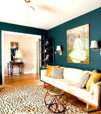 interior-design-with-colors-how-colors-affect-our-mood-0-947