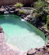 20-pool-kidney-shaped-designs-0-948