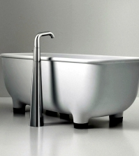 ceramics-and-exclusive-bathroom-accessories-with-cutting-edge-design-0-949