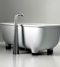ceramics-and-exclusive-bathroom-accessories-with-cutting-edge-design-0-949