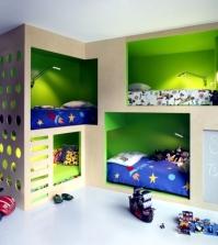 select-children39s-decor-and-provide-a-warm-0-949