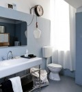 gray-and-blue-in-an-occasional-bath-room-0-951