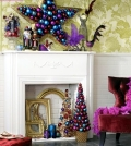 the-bright-and-beautiful-colors-for-multicolor-christmas-decorations-0-951