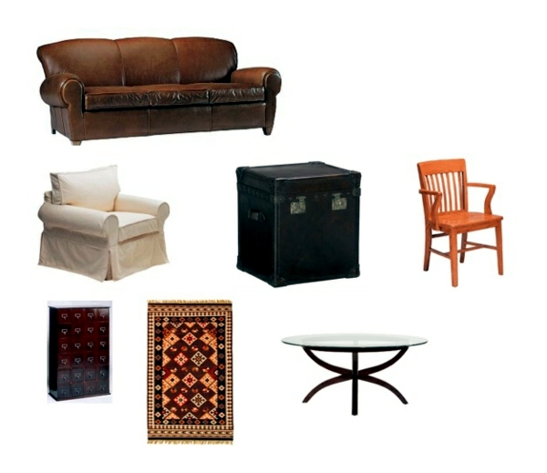Landscaping Ideas Big Bang Theory Colors Furniture And