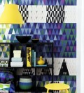 wallpaper-pattern-of-diamond-0-952