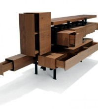 limited-edition-designer-wooden-comfortable-montigny-by-roderick-vos-0-953