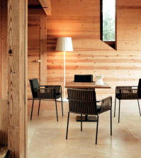 living-room-design-in-shades-of-light-wood-0-953