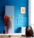 the-wall-color-blue-0-953