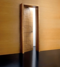 wooden-doors-design-unusual-design-laurameroni-0-953
