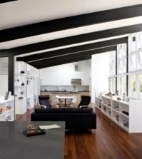 modern-house-california-zero-energy-promotes-environmentally-friendly-living-0-954