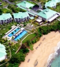 hotel-spa-in-vieques-puerto-rico-dream-holiday-under-the-palm-trees-0-955