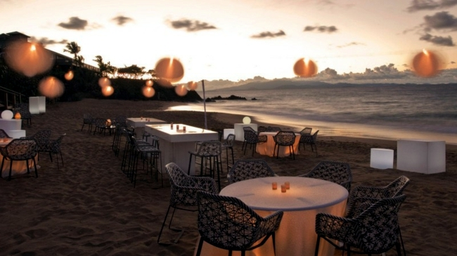 Hotel spa in vieques puerto rico dream holiday under the for 5 paws hotel and salon puerto rico