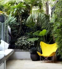 the-design-of-the-patio-20-ideas-for-small-urban-oasis-0-956