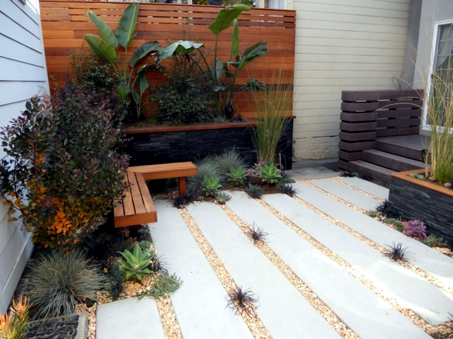 The design of the patio – 20 ideas for small urban oasis | Interior on patio ideas, 30 day fitness challenge ideas, backyard sanctuary ideas, backyard paradise ideas, backyard shed ideas, vaulted ceilings ideas, backyard train ideas, backyard patio, family room ideas, backyard island ideas, backyard ocean ideas, backyard sea ideas, small backyard ideas, backyard river ideas, cheap backyard ideas, moroccan backyard ideas, art ideas, diy ideas, backyard pool ideas, small back yard landscaping ideas,