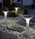 decorating-ideas-for-garden-lighting-ambient-atmosphere-0-957